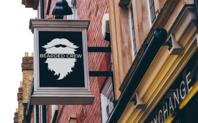 Beard Care & Grooming Knowledge 101